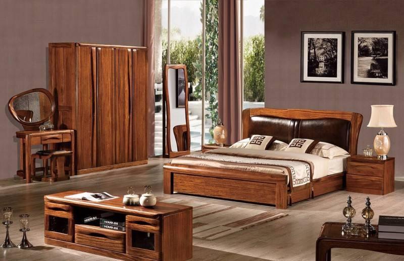 90后新型的养生家具――水性木器漆