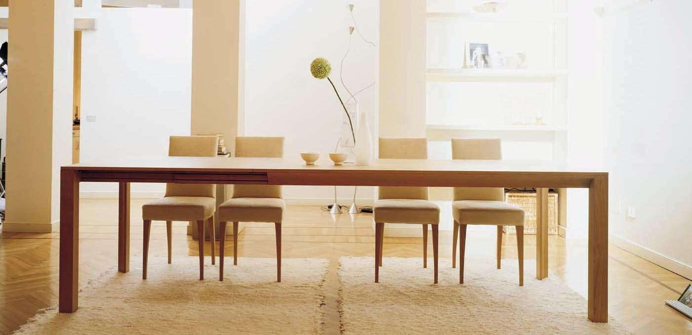 家具涂了水性木器漆之后该怎么保养?