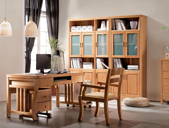 慧一化工:带你分析家具喷漆的优缺点!